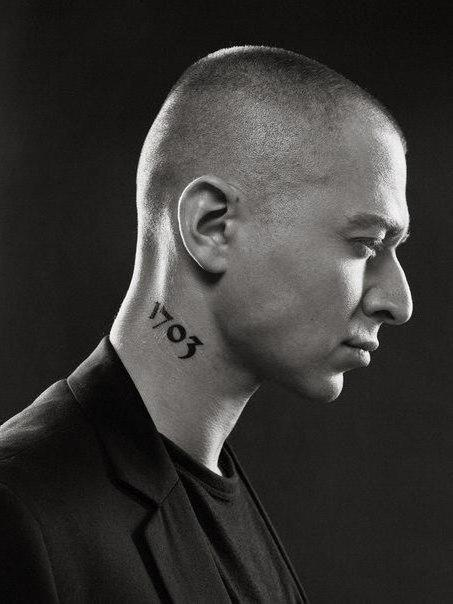1703 tattoo at oximirone photo