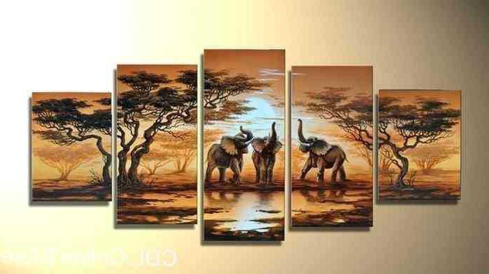 Картины нарисованные на стекле