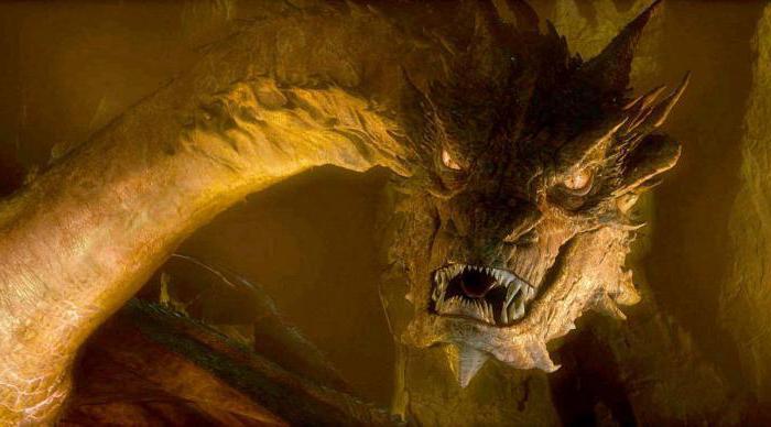 fantasy pro dragons