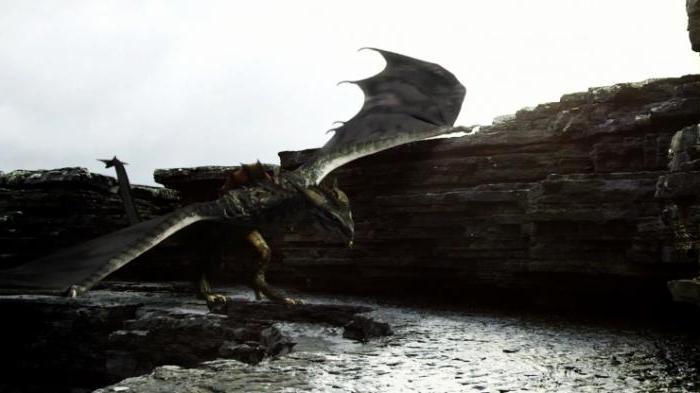 dragon era seeker birth