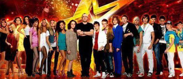 Победители фабрика звезд 3 в украине мем джеки чан фильм