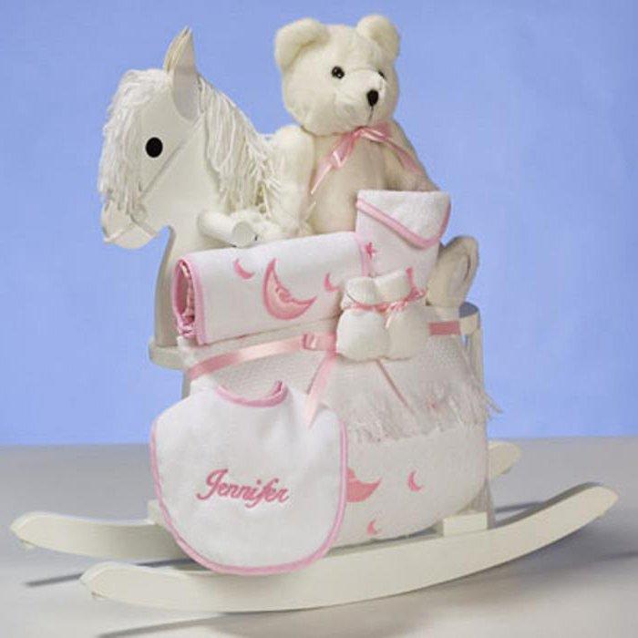gift ideas for newborns