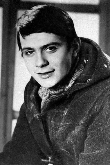Mikhalkov Nikita Sergeevich