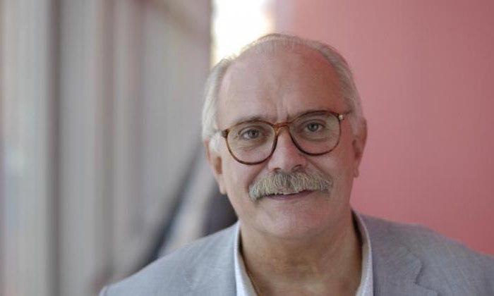 besogon tv nikity mikhalkov