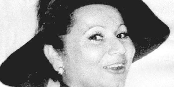 griselda blanco Griselda blanco-- a notorious drug trafficker who ran the infamous medellin cartel -- was shot to death in colombia yesterday according to reports, blanco was hit in a drive-by when two men on.