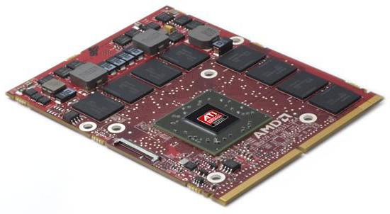 ati mobility radeon hd 5650 windows 10