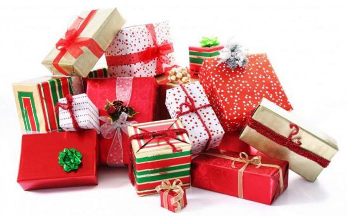 Онлайн магазин подарок жене выбрать подарок мужчине на 50-летие