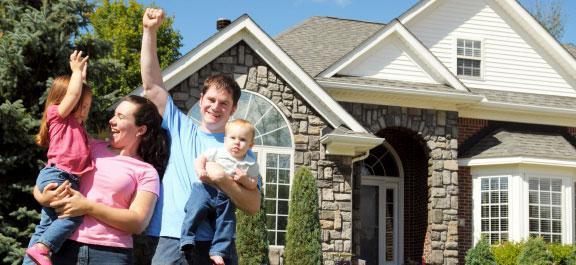 покупка дома под материнский капитал какие документы