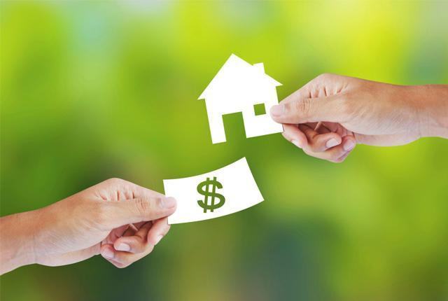 кредит на покупку дома под материнский капитал