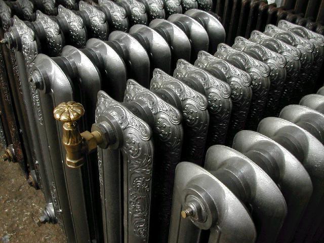 Из каких металлов состоит чугун