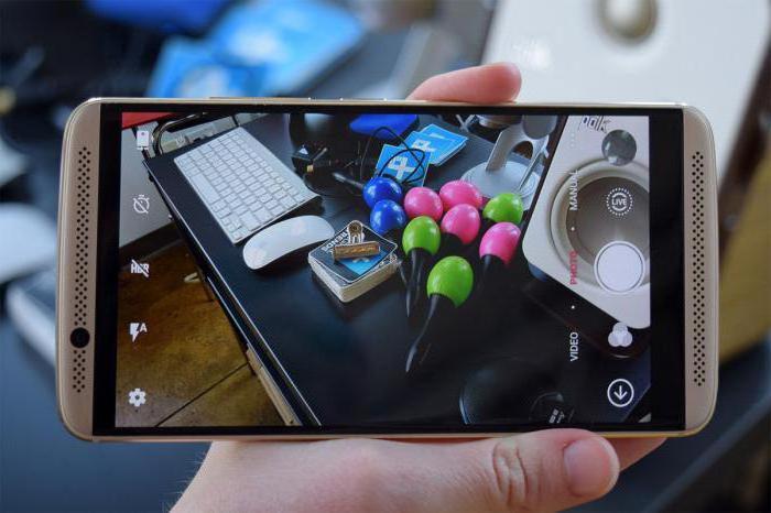 Бюджетный телефон с хорошей камерой алиэкспресс