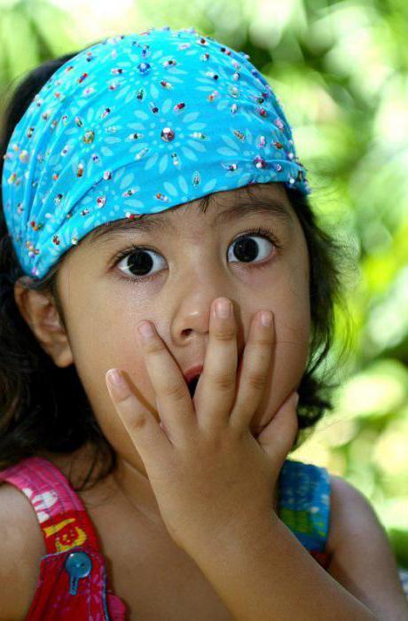 Характеристика на ребенка в доу от воспитателя образец
