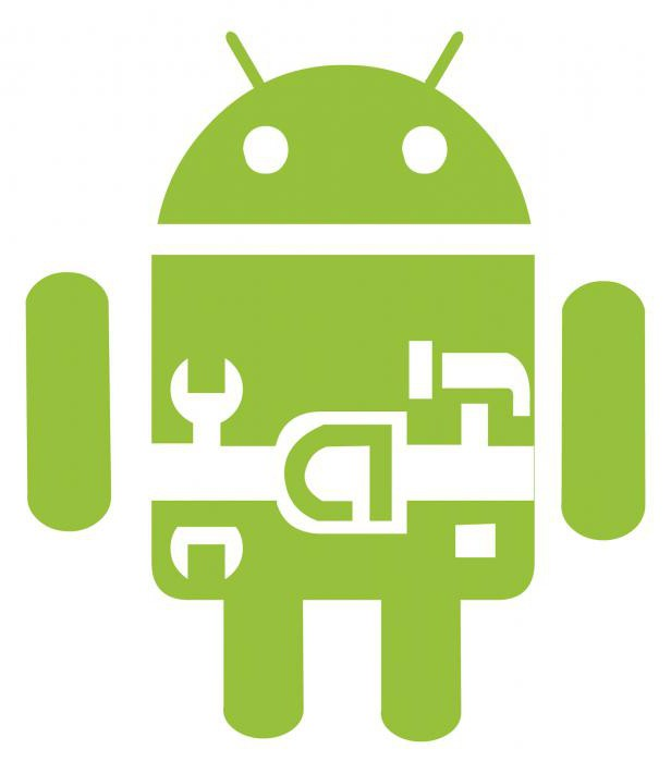 enter the engineering menu android 4 4