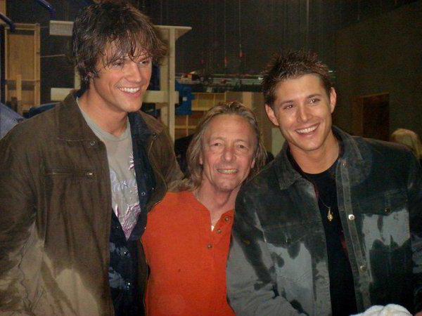 kim manners cause of death
