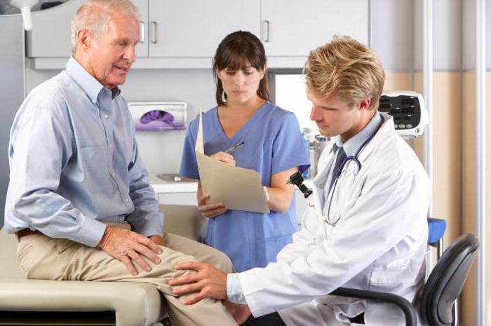 уколы в сустав при артрозе отзывы