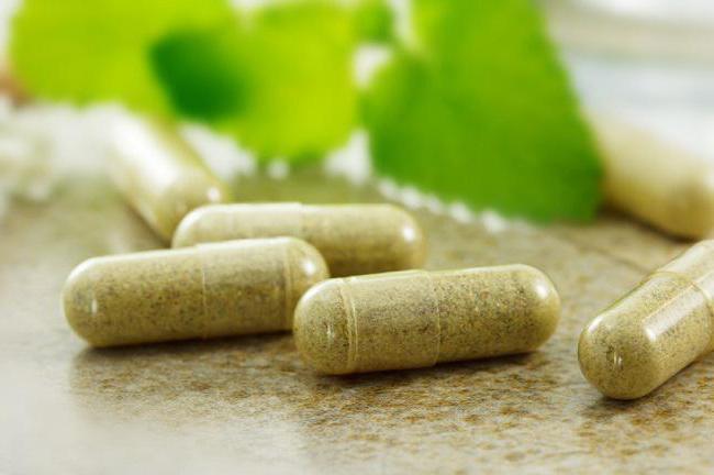Препараты при бессоннице фармакология