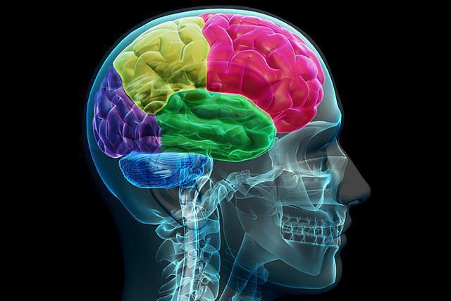 что лечит нейрохирург у взрослых