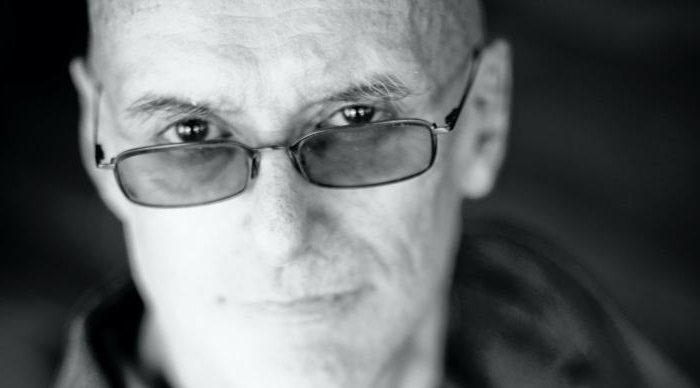 Ken Wilber Integral Thinking