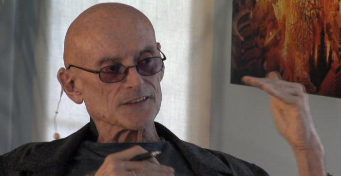 ken wilber a brief history of everything