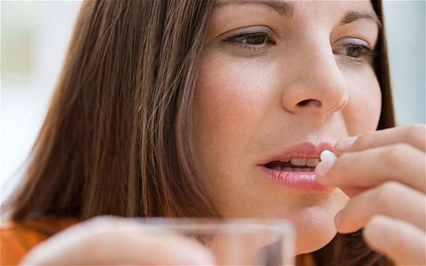 корвалтаб инструкция по применению таблетки