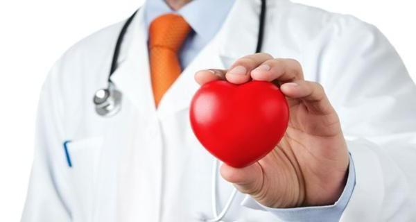 инфаркт симптомы первая помощь