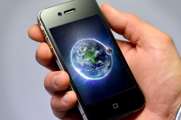 3g internet to phone