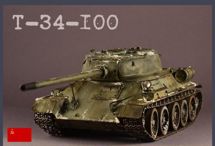 34 34 armament