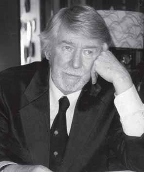 Evgeny Rozanov