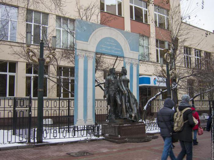 Evgeny Rozanov biography
