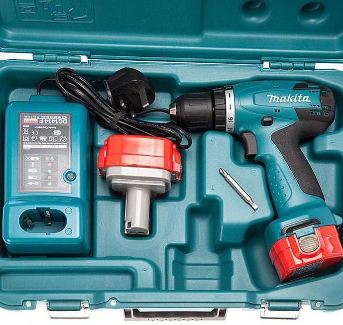 makita gearbox 6271d