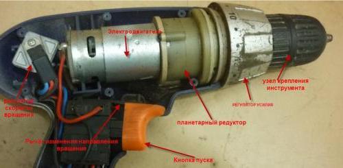 makita 6271d screwdriver