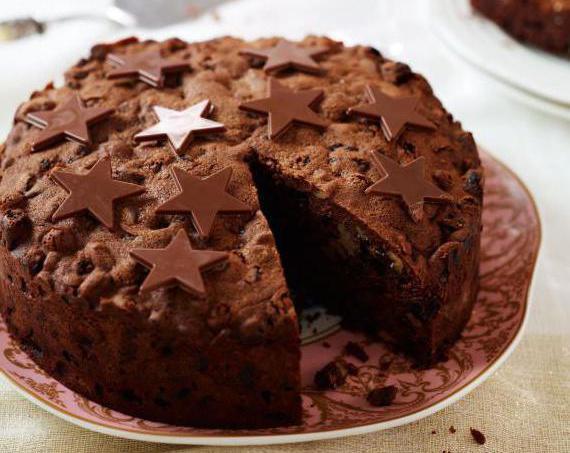 украшение торта шоколадом в домашних условиях