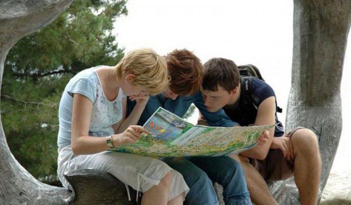 event tourism development