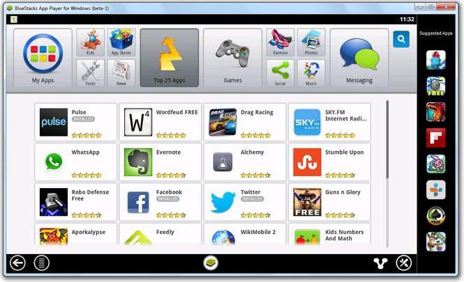 interesting programs for windows 7 computer