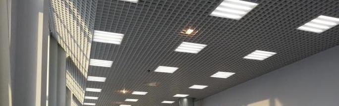false ceiling grilyato