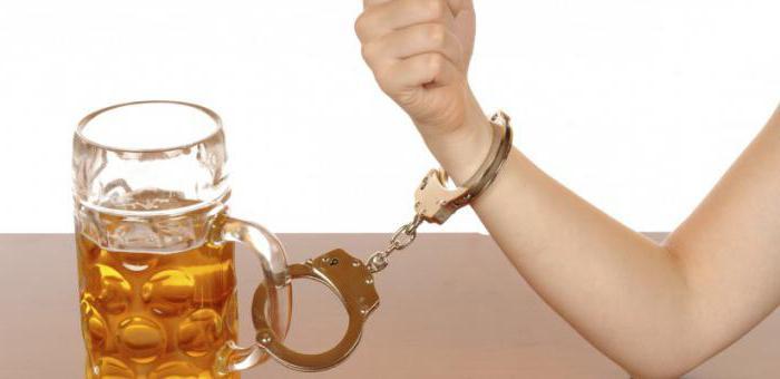 сколько держится алкоголь в моче после водки