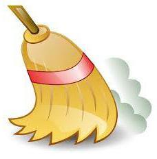 sweep in your sleep