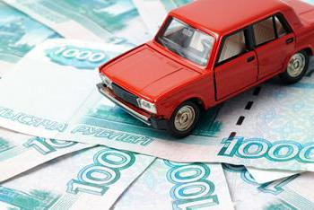 Изображение - Если не платить транспортный налог что будет 1700267