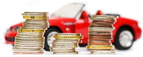 Изображение - Если не платить транспортный налог что будет 1713270