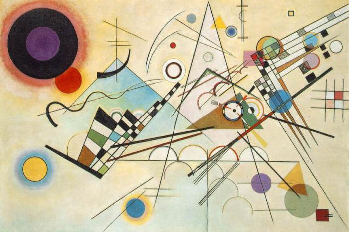 the meaning of abstract art essay Abstract expressionism abstract expressionist abstract expressionism: a new art for two-paragraph essay the sound of movement many abstract.