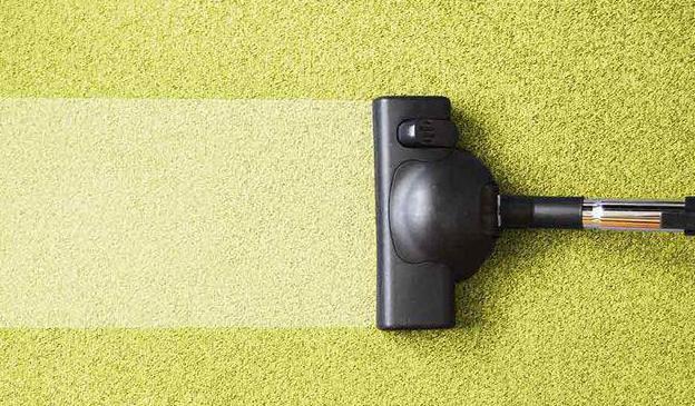 wirksame mittel zur reinigung von teppichen. Black Bedroom Furniture Sets. Home Design Ideas
