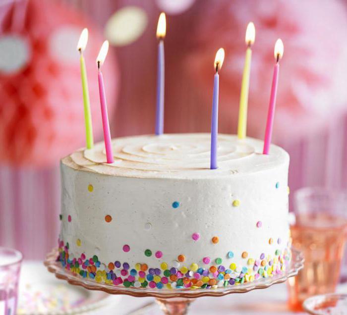 Поздравление девушке с днем рождения от друзей