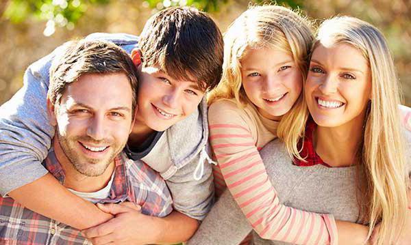Является ли опекун членом семьи