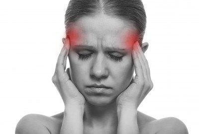 Постоянные головные боли давящие на глаза thumbnail