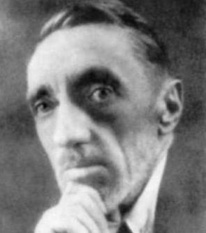 Ivan Bumblebee biography