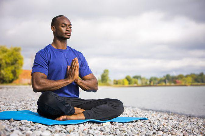 какие упражнения делать при простатите