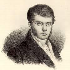 Vyazemsky Peter Andreevich