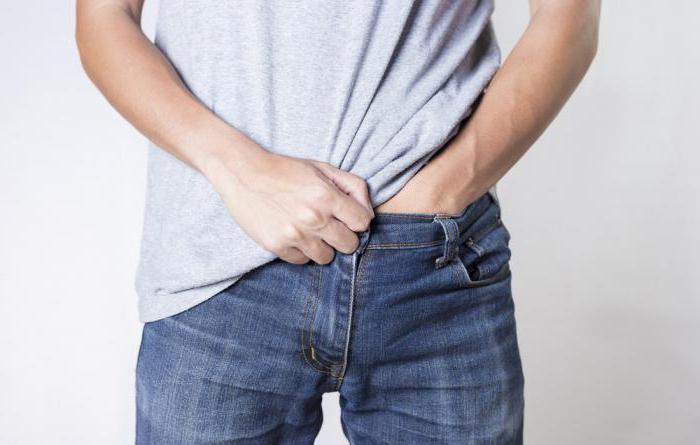 рак правого яичка у мужчин симптомы