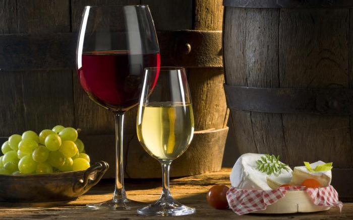 how to check home wine quality