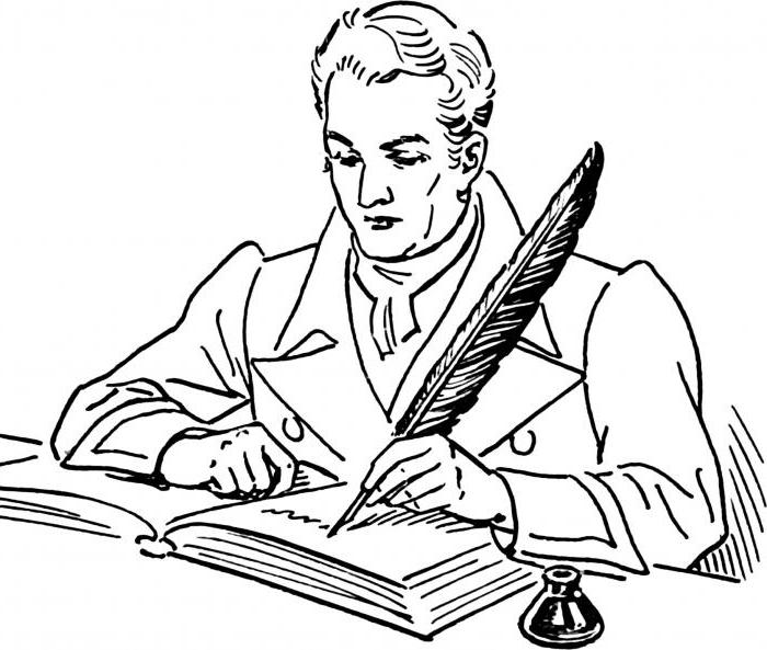 author of the poem